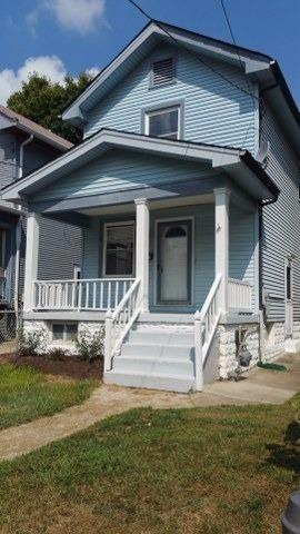 real estate photo 1 for 430 E 45th St Covington, KY 41015