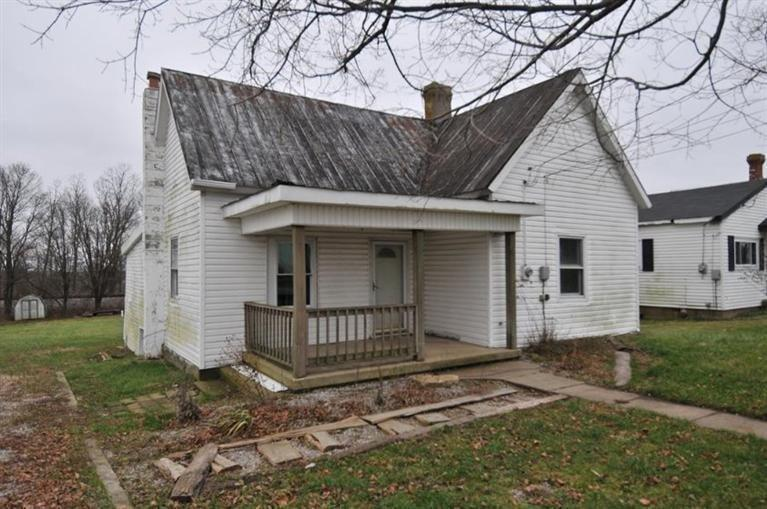 real estate photo 1 for 3900 Dixie HWY Dry Ridge, KY 41035