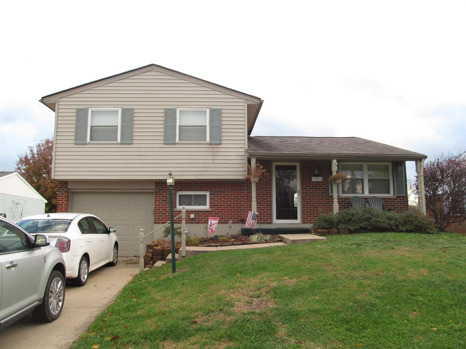 Photo 1 for 3785 Harvest Way Elsmere, KY 41018