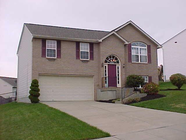 Photo 1 for 2901 Whitney Ln Hebron, KY 41048
