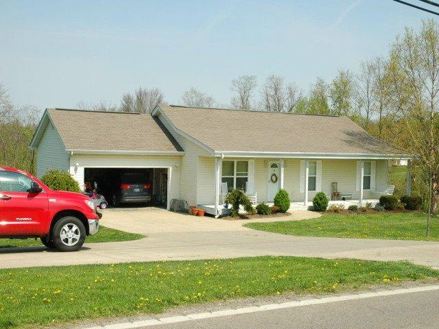 Photo 1 for 1300 Bracht Piner Rd Morningview, KY 41063