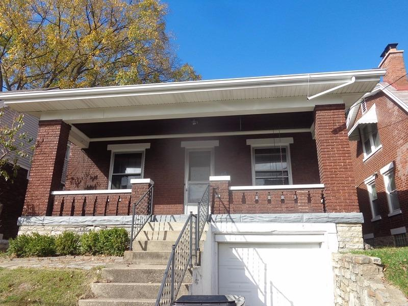 real estate photo 1 for 14 E 26th St Covington, KY 41014