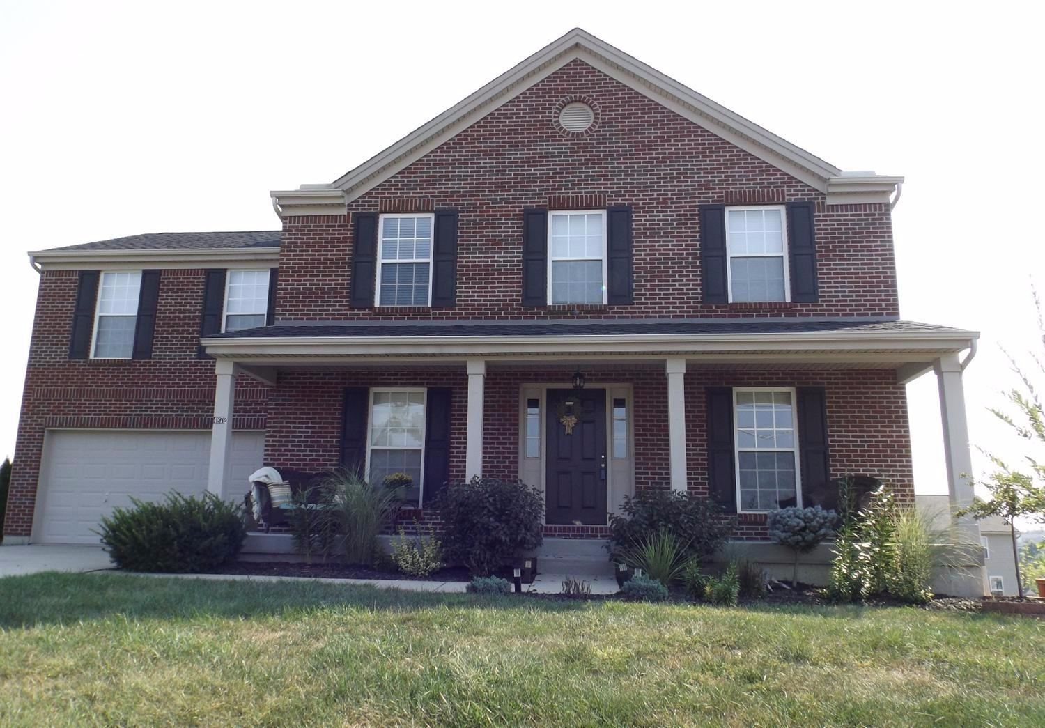 real estate photo 1 for 4872 Far Hills Dr Independence, KY 41051