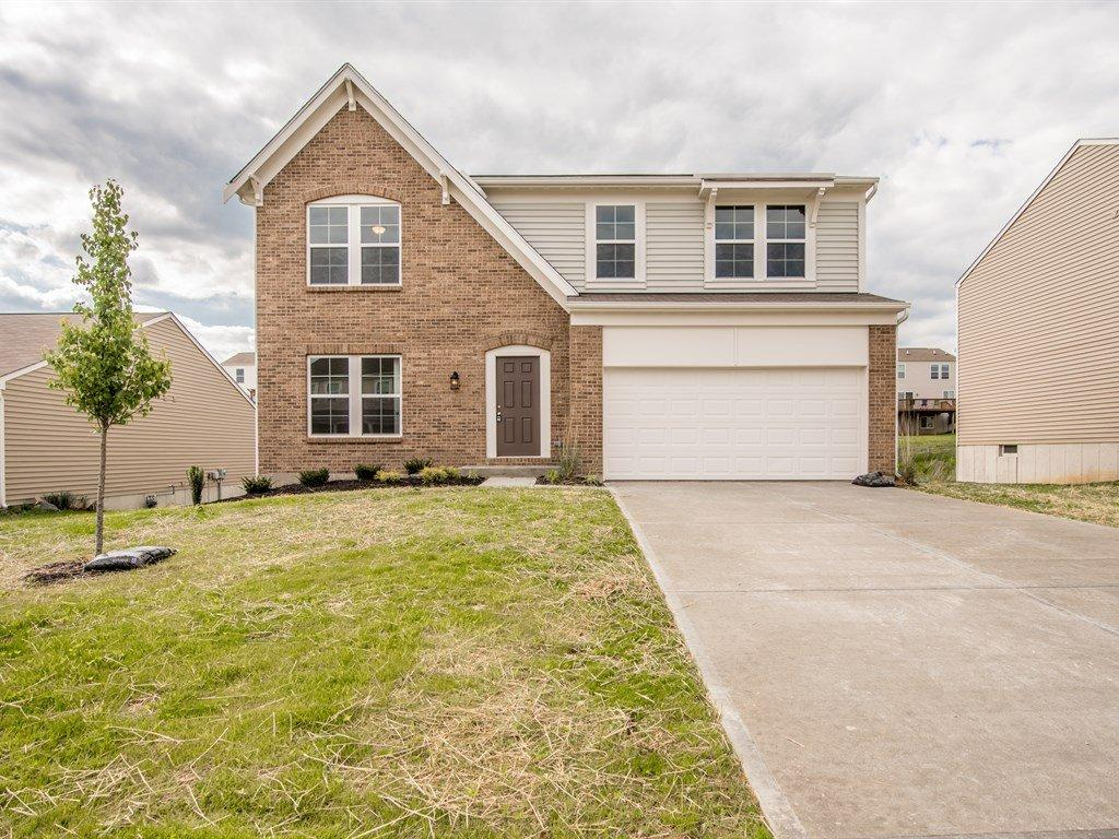 Photo 1 for 6274 Holm Oak Ct Independence, KY 41051