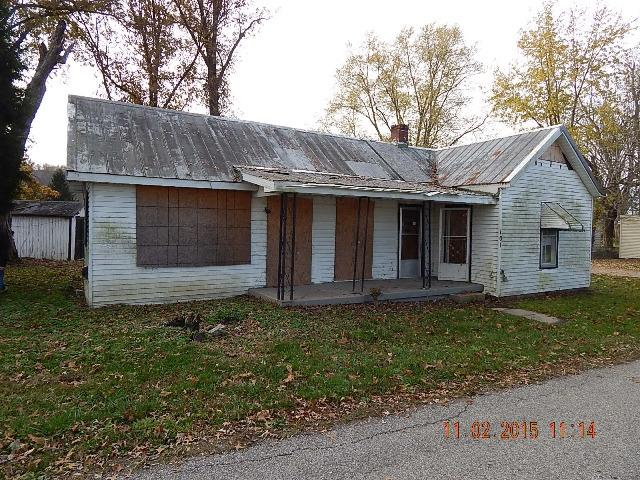 real estate photo 1 for 101 Grace St Glencoe, KY 41046