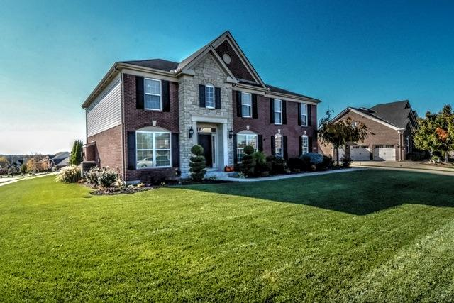 Photo 1 for 2333 Summerwoods Dr Hebron, KY 41048