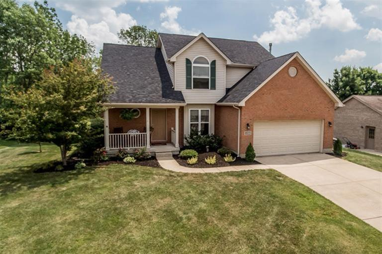 Photo 1 for 11586 Tremont Ct Independence, KY 41051