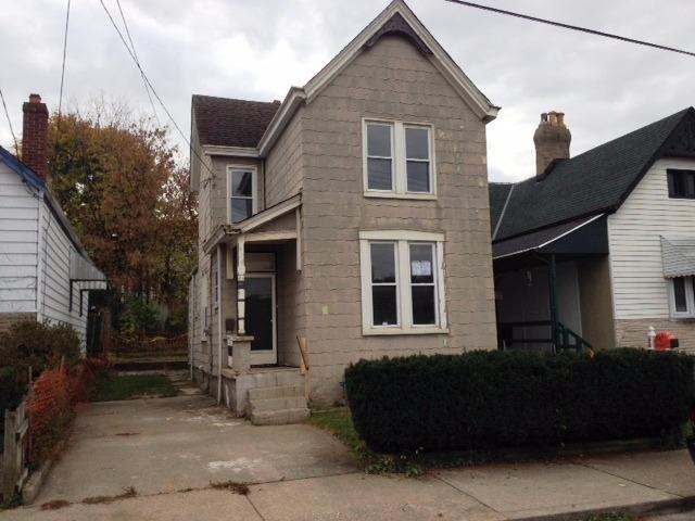 real estate photo 1 for 314 Third Ave Dayton, KY 41074