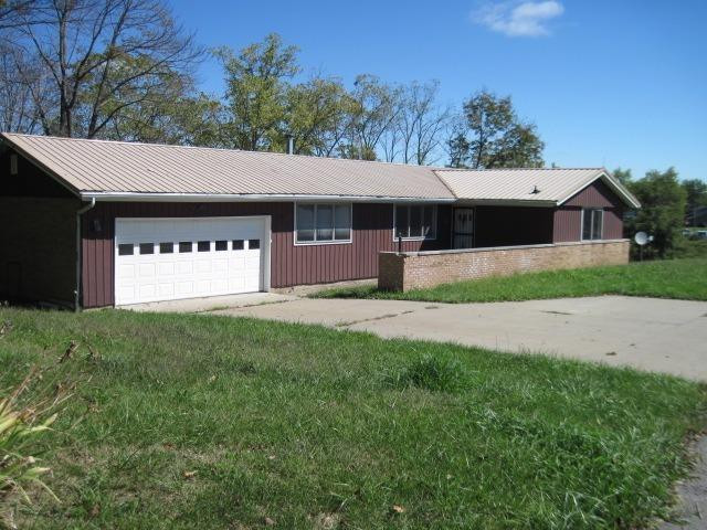 real estate photo 1 for 230 Corinth Rd Corinth, KY 41010