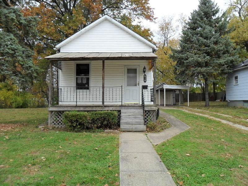 real estate photo 1 for 616 Maple Ave Elsmere, KY 41018