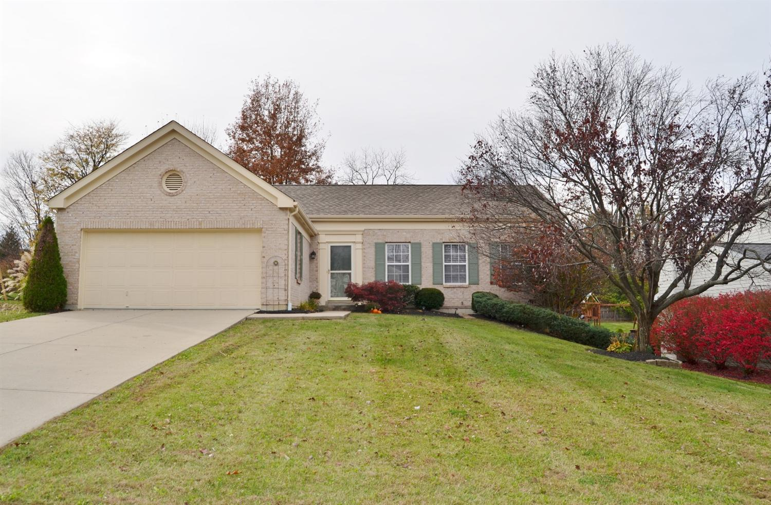 Photo 1 for 9991 Calava Ct Union, KY 41091