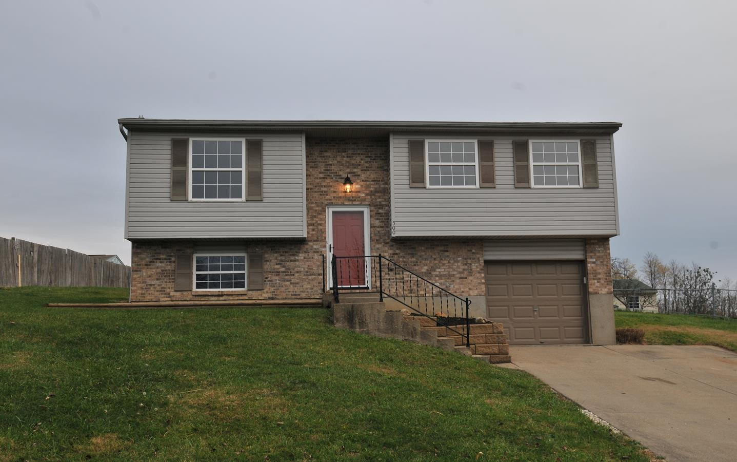 real estate photo 1 for 500 Spillman Dr Dry Ridge, KY 41035