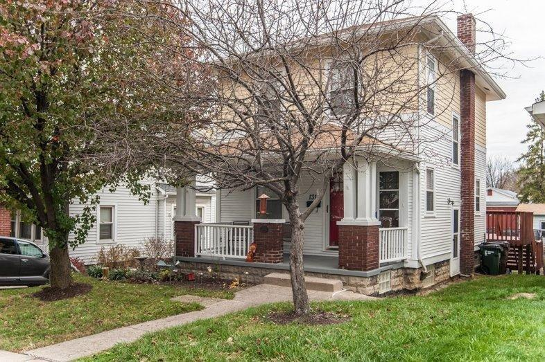 real estate photo 1 for 1314 Highway Ave Covington, KY 41011