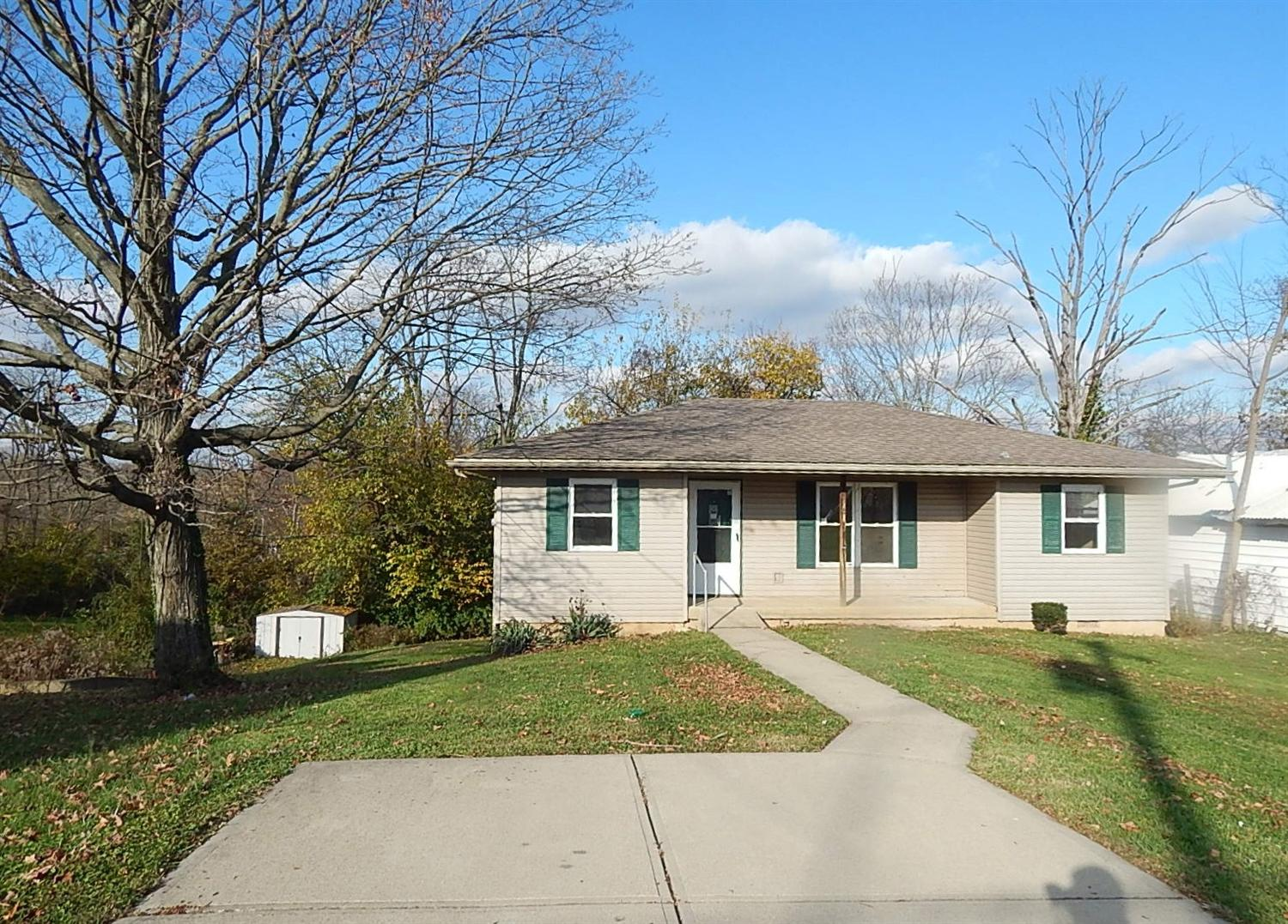 real estate photo 1 for 56 High St Walton, KY 41094
