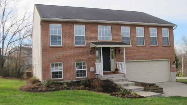 real estate photo 1 for 88 Bradley Dr Independence, KY 41051