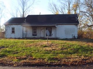 Photo 1 for 14598 Jonesville Rd Dry Ridge, KY 41035