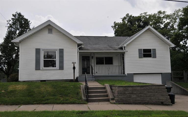 real estate photo 1 for 224 Main St Elsmere, KY 41018