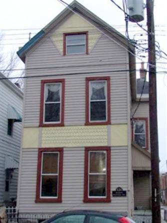 real estate photo 1 for 121 E 6th St Covington, KY 41011