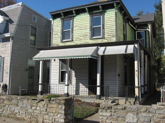 real estate photo 1 for 521 5th Ave Dayton, KY 41074