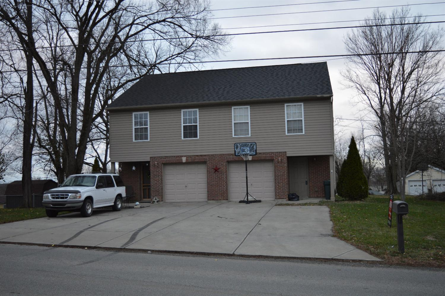 1 Old Beaver Rd, A