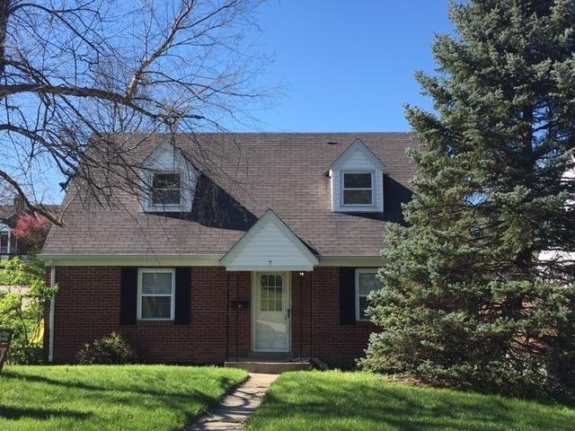 Photo 1 for 7 Terrace Ave Crestview, KY 41076