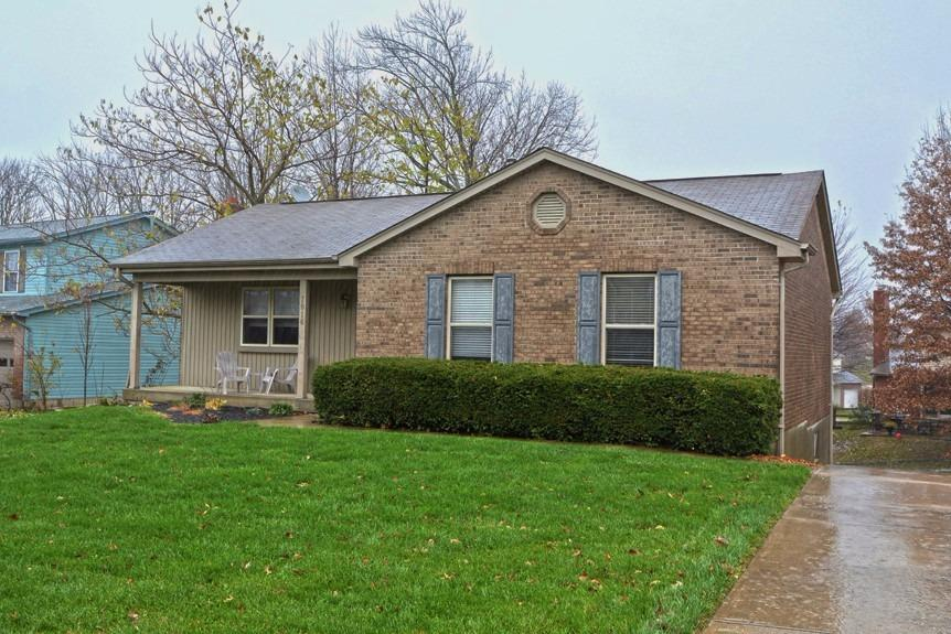 real estate photo 1 for 7016 Glenburn Dr Florence, KY 41042