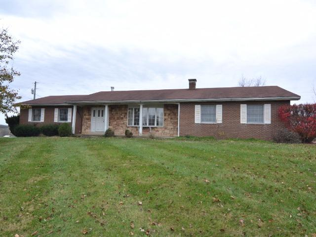 real estate photo 1 for 899 Hogrefe Rd Independence, KY 41051
