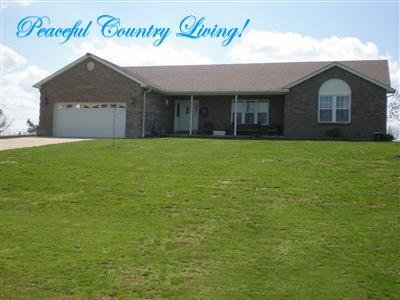 Photo 1 for 3449 Rector Rd Morningview, KY 41063