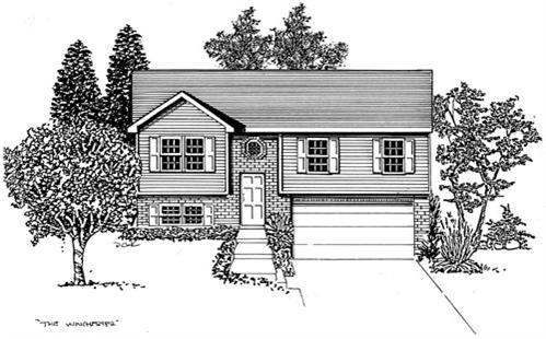 36 Lot # Regal Ridge Dr
