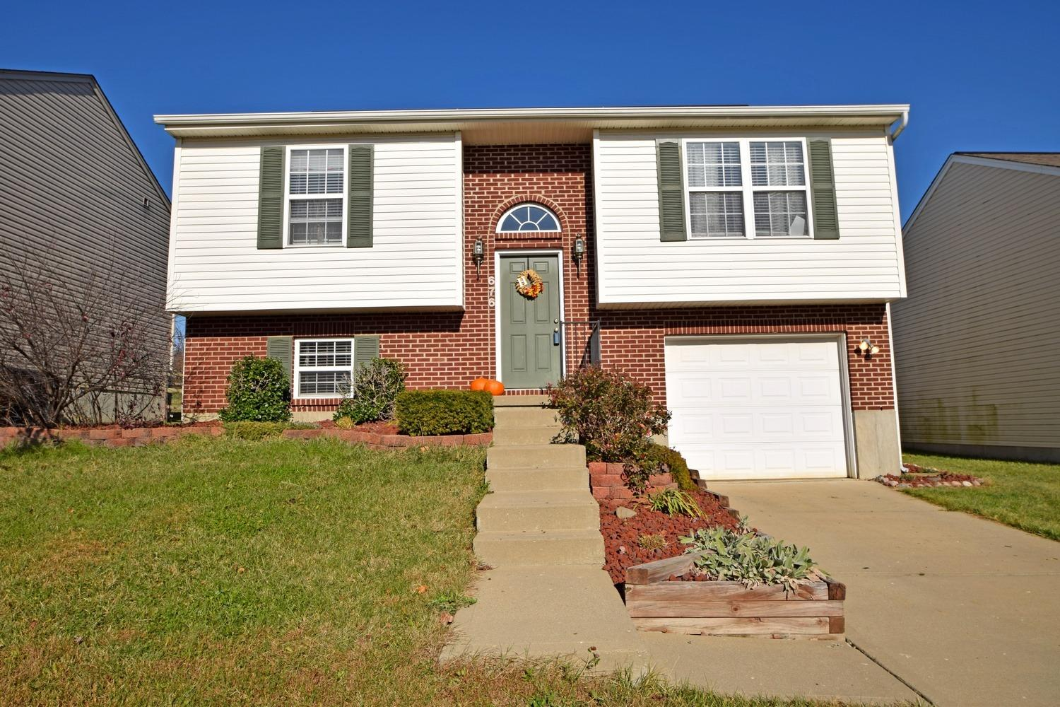 real estate photo 1 for 676 Ackerly Dr Independence, KY 41051