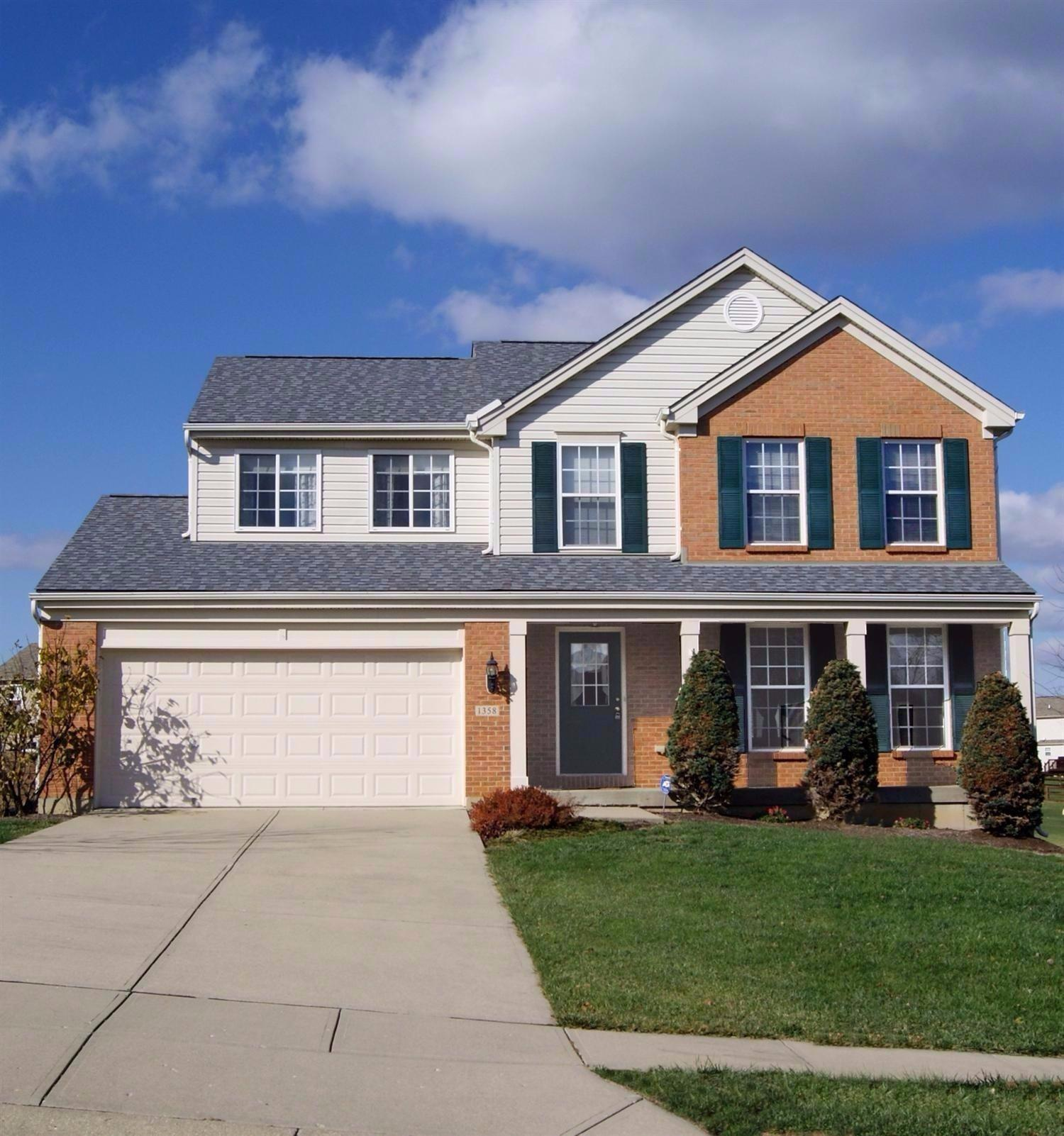 Photo 1 for 1358 Cairns Ct Independence, KY 41051