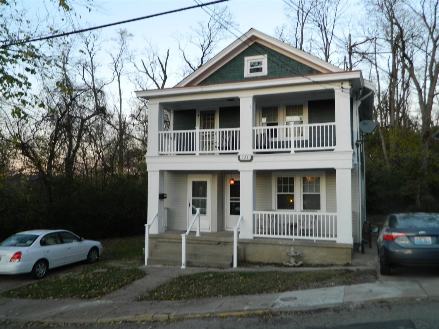 Photo 1 for 921 Dayton Ave Dayton, KY 41074