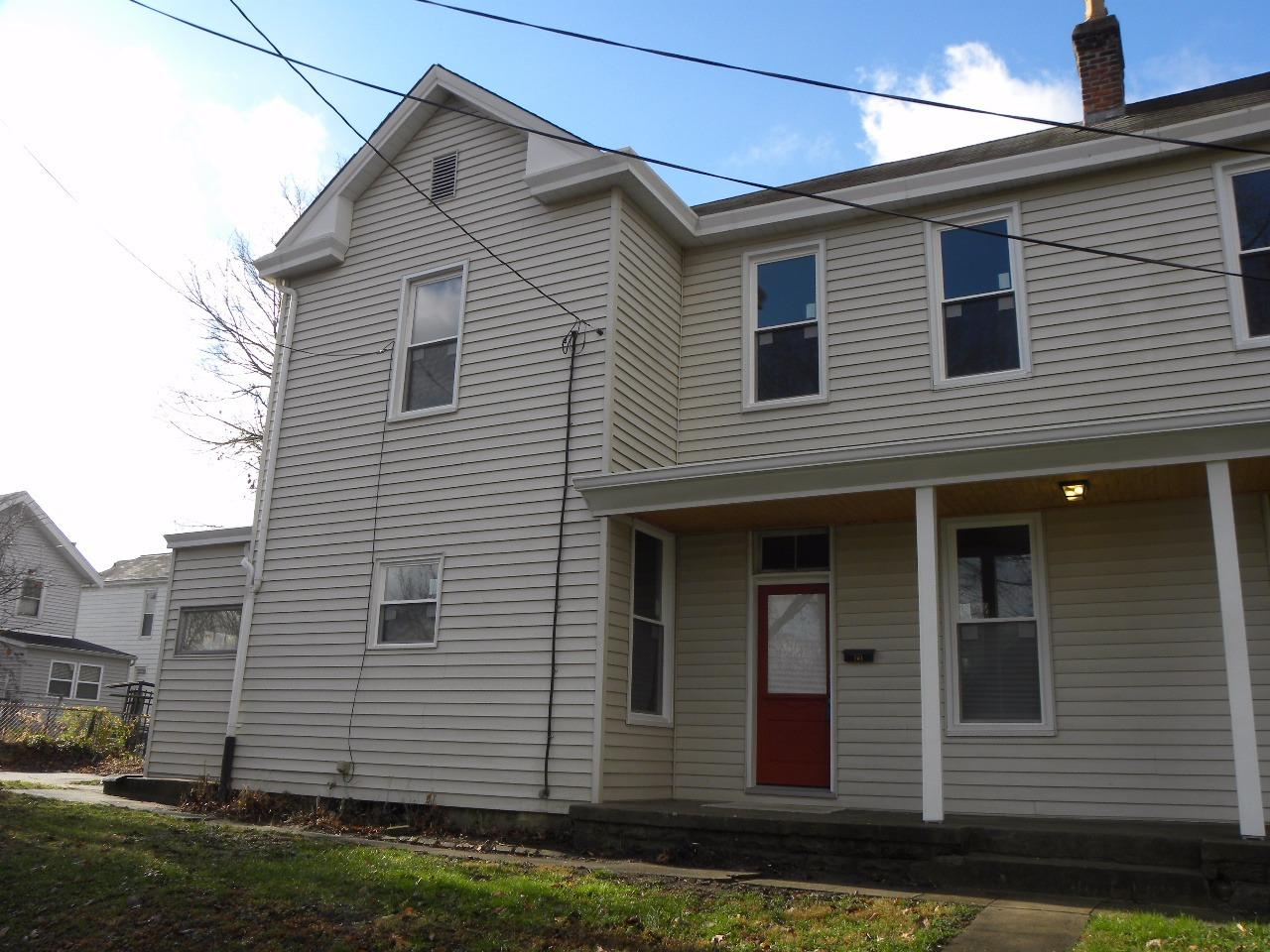 real estate photo 1 for 201 W 31st St Covington, KY 41015