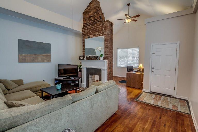 real estate photo 1 for 155 W 19th St Covington, KY 41014