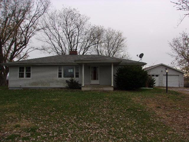 real estate photo 1 for 4684 Asbury Rd Augusta, KY 41002