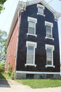 real estate photo 1 for 1929 Augustine Ave Covington, KY 41014