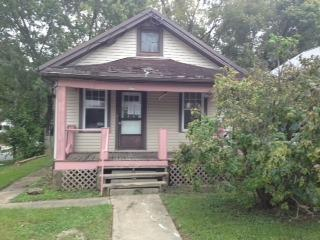 Photo 1 for 416 Lake St Ludlow, KY 41016