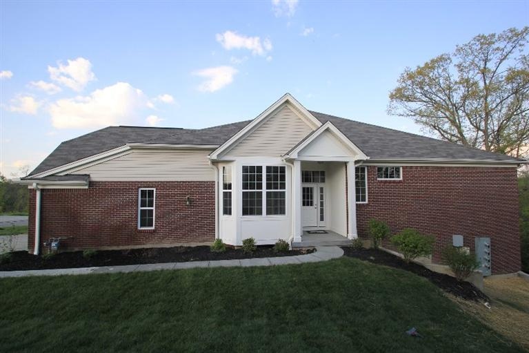real estate photo 1 for 995 Woodsedge Dr Erlanger, KY 41018