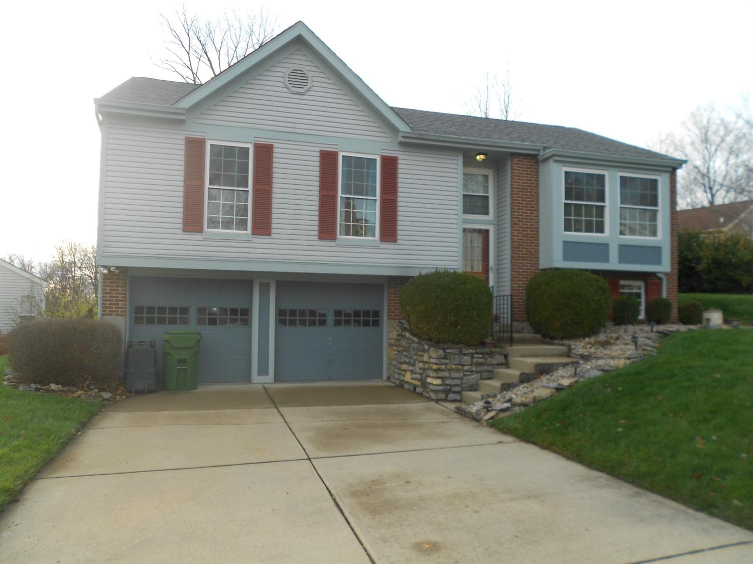 real estate photo 1 for 6815 Upland Ct Florence, KY 41042
