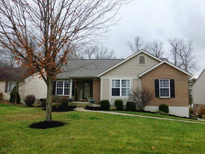 real estate photo 1 for 1237 Edinburgh Ln Union, KY 41091
