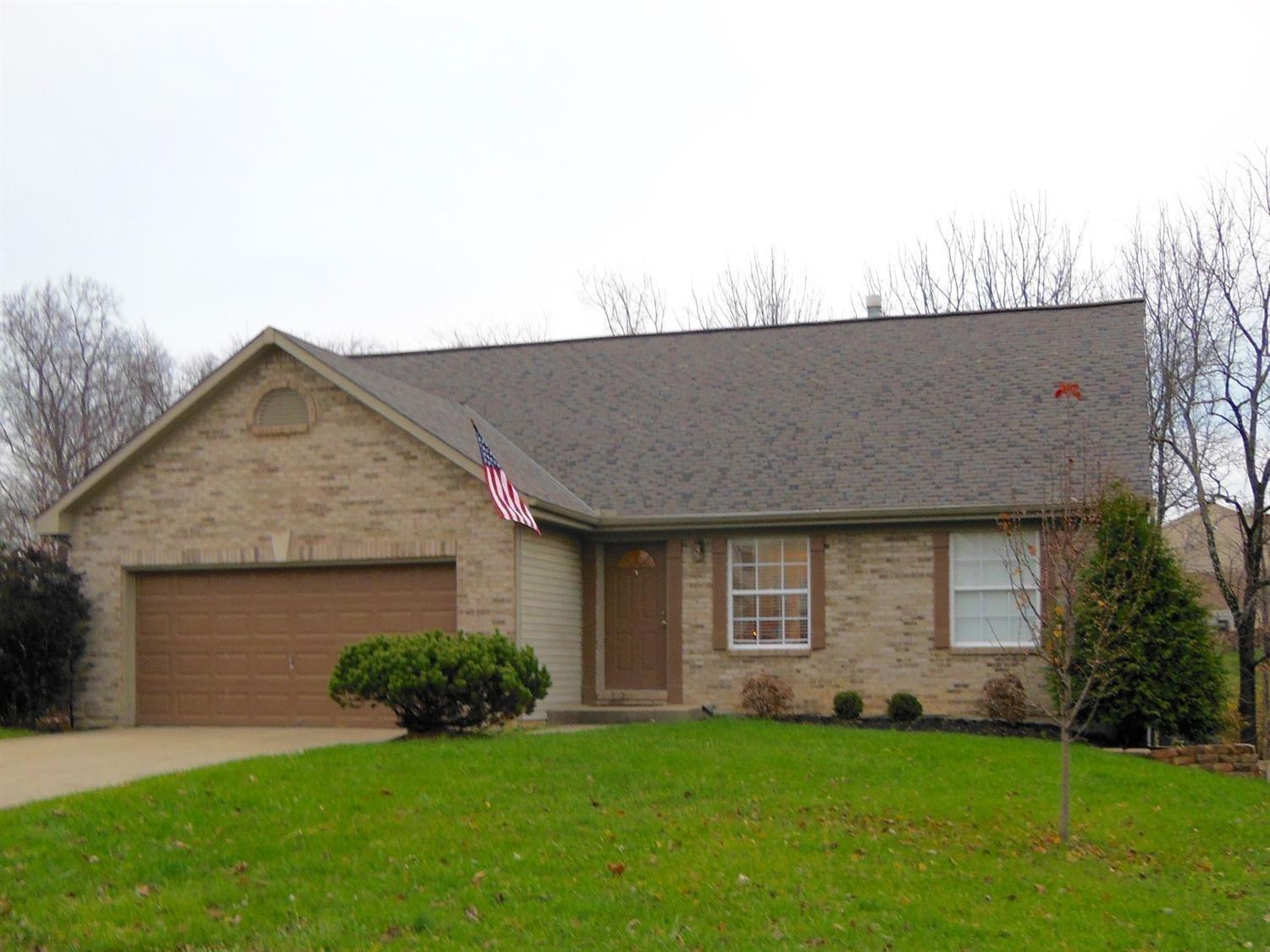 real estate photo 1 for 7406 STERLING SPRINGS Way Burlington, KY 41005