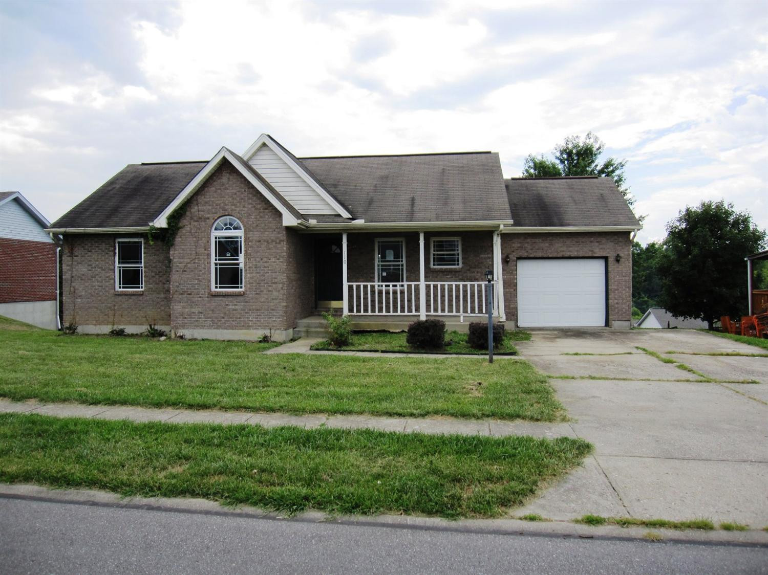 Photo 1 for 110 Barley Cir Crittenden, KY 41030
