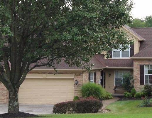 real estate photo 1 for 10747 Crown Pointe Dr Union, KY 41091