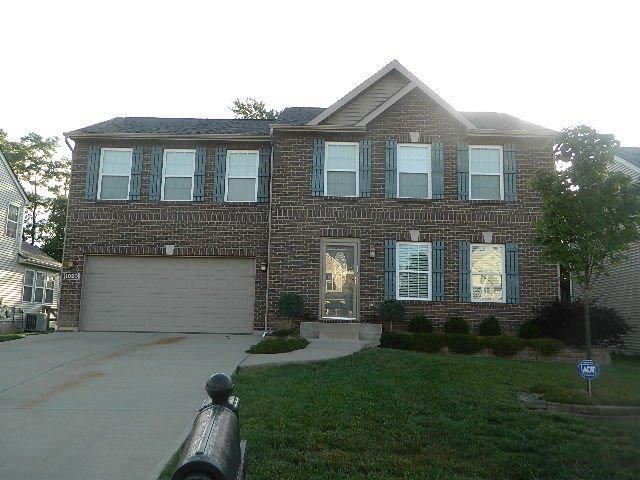 Photo 1 for 1020 Hunterallen Dr Florence, KY 41042