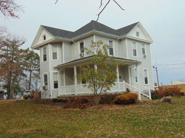real estate photo 1 for 326 Roland Ave Owenton, KY 40359
