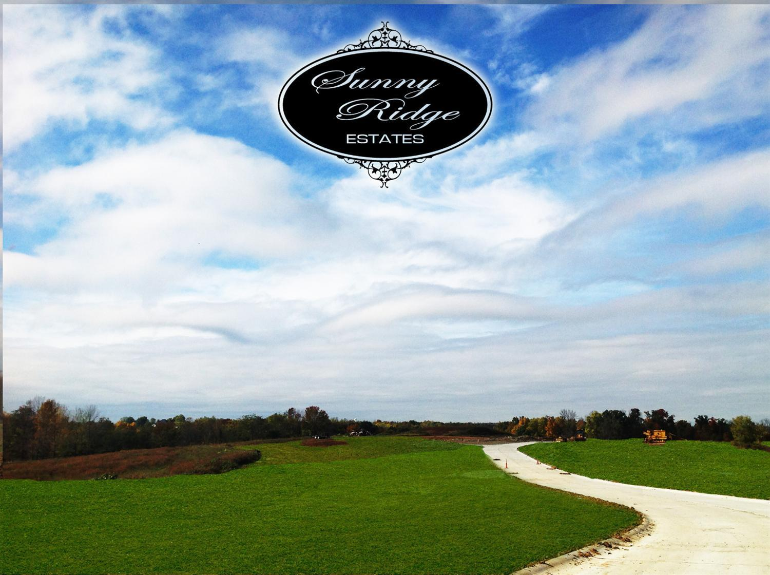 real estate photo 1 for 1098 Lot#40 Camin Ln Walton, KY 41094