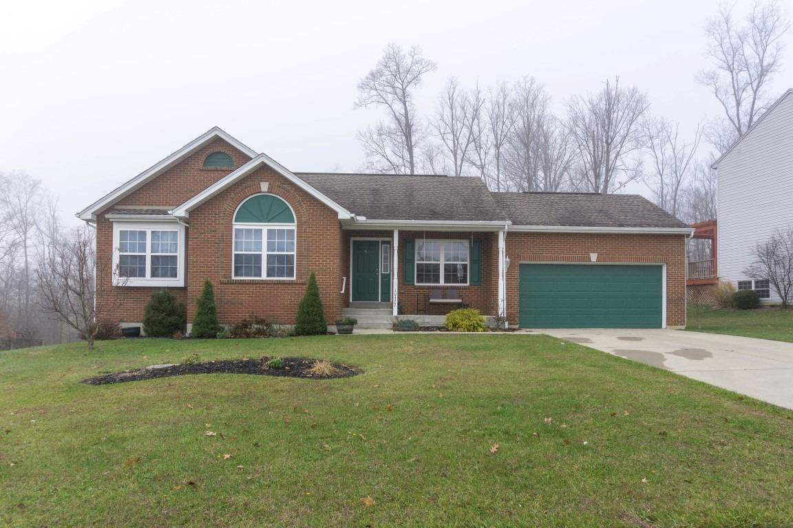 real estate photo 1 for 10422 Antietam Rdg Independence, KY 41051