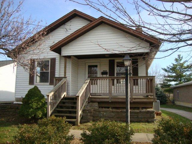 real estate photo 1 for 7035 Curtis Ave Florence, KY 41042