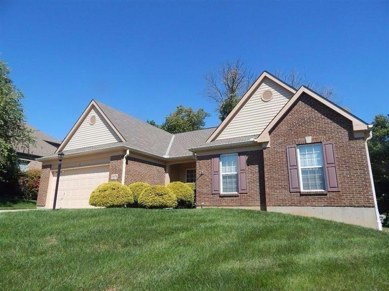 Photo 1 for 5872 Southpointe Ln Taylor Mill, KY 41015