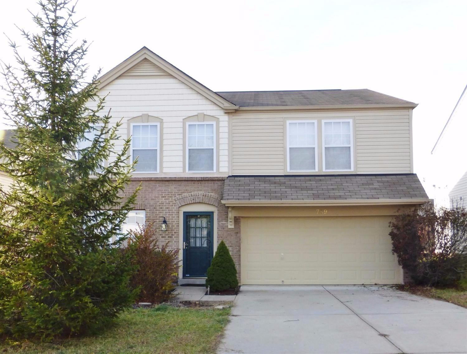 real estate photo 1 for 789 Ackerly Dr Independence, KY 41051